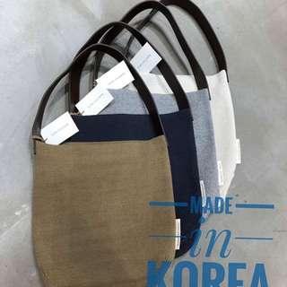 韓國直送🇰🇷🇰🇷 針織手袋