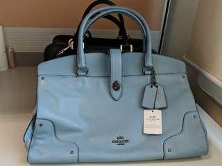 🚚 Brand new coach bag
