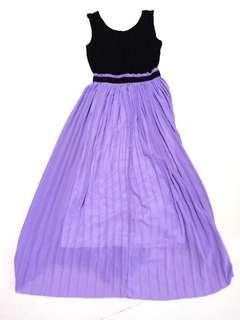 🚚 Very nice long dress