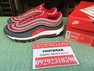 Nike Air Max 97 not 98 1 90 96 95 Tavas Adidas Yeezy NMD Ultraboost Harden Dame Lillard Jordan Kyrie Kobe Lebron KD Hyperdunk curry 1 23 4 5 6 7 8 9 10