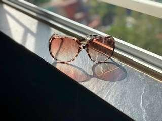 Kacamata / 🕶 Sunglasses