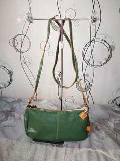 PWARO Leather Sling