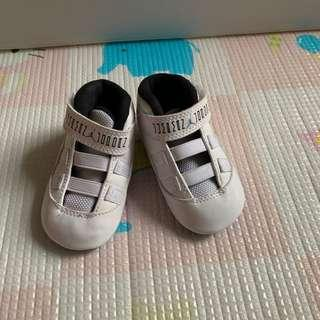 Baby Jordan Legend Blue Baby Shoes 3C