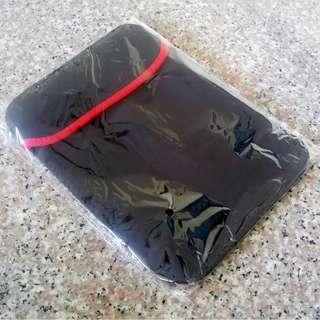 #MRTYishun ⭐10 inch tablet black pouch, protective bag 2019