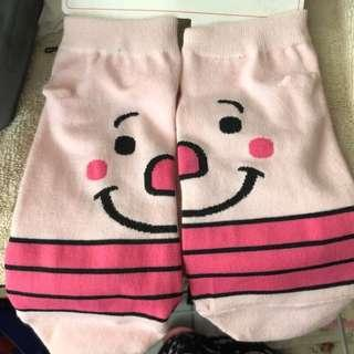 🚚 韓國可愛襪子