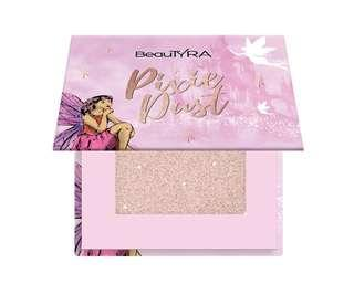 Beautyra highlighter