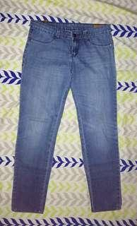 Bench OJ Ladies Pants