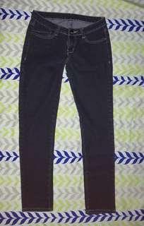 Bench Ladies Pants