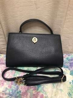Super Sale CLN Bag