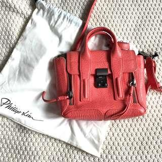 Phillip lim 3.1 mini sling bag
