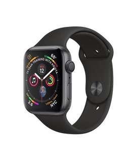 @收@Apple Watch 4 44cm