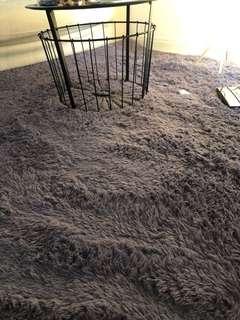 Carpet 200m x 200m