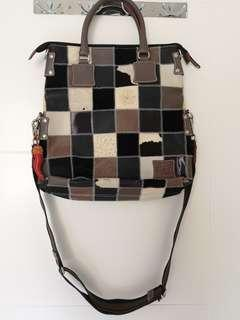 Re-price Pierotucci Bag