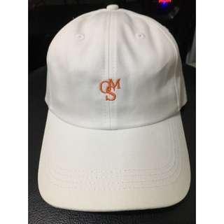 🚚 潮牌老帽