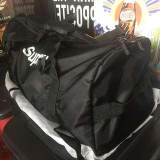 Suprenne Duffel Bag
