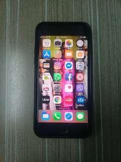 🚚 I phone 7