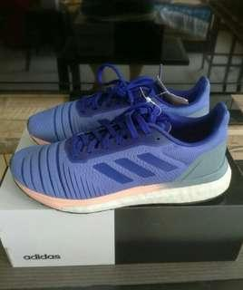 New Adidas Women Running Shoes