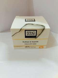 Erno laszio hydrate& nourish night cream 15 ml