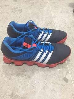 🚚 WTT/WTS Adidas Turf Shoes