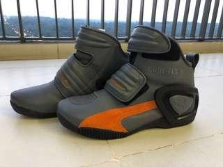 Puma Gore-Tex Riding Shoes