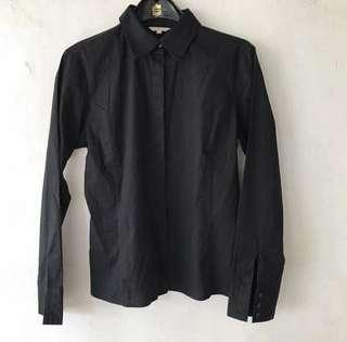 Sale!!! G2000 Signature Long Sleeve Shirt