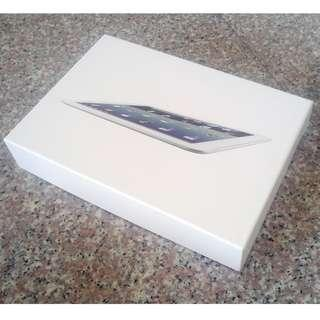 ⭐FREE 10 inch tablet EMPTY box + fishbone - FOC Blessing #MRTYishun