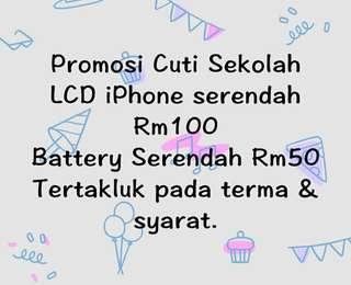 Repair iPhone & Android Face To Face