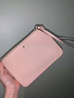 Mimco purse/pouch