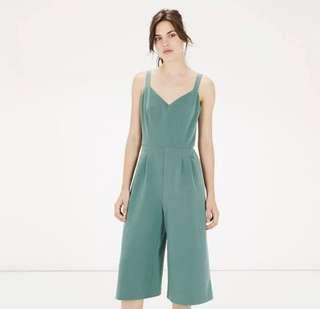Sale!!! Warehouse Jumpsuit