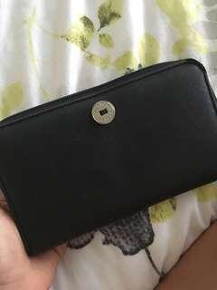 Oroton women's wallet