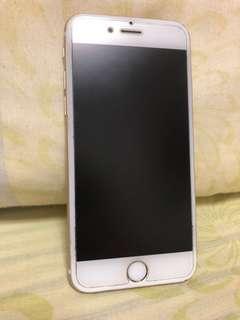 🚚 iPhone 6 64Gb Gold