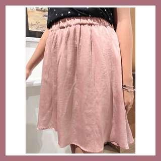Preloved baju kemeja dress rok ada woman wanita cewek murah korean vintage bohemian casual formal kerja kantor