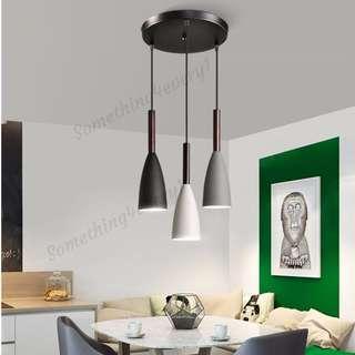 LED Pendant Lights Ceiling Lights