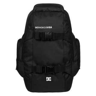 Backpack DC Original BNIP