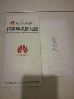Huawei P9 lite Screen Protector #APR10