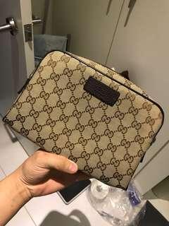 Gucci Bumb bag