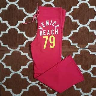 VENICE BEACH JOGGER PANTS