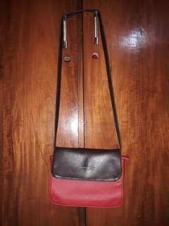 Sling bag shopie martin