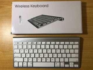 Apple Keyboard OEM