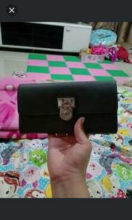 Dompet Michael kors Autentic
