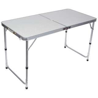 Folding Tables and Chairs For Rent