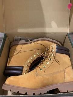 🚚 Men Timberland Boots