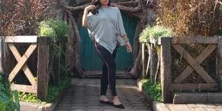 Top by Lookboutique