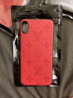 🚚 I phone xs max