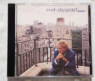 🚚 rod Stewart  if  we fall in love tonight