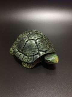 烏龜煙灰缸