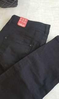 Springfield Skinny Pants