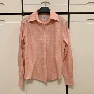 Brooks Brother Women Shirt 女裝恤衫