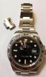 Rolex 216570