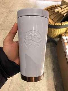 Starbucks Korea Spring Collection Tumbler